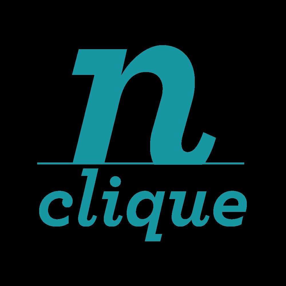 Présentation n-clique