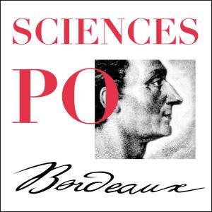 n-clique_sciences-po-bordeaux