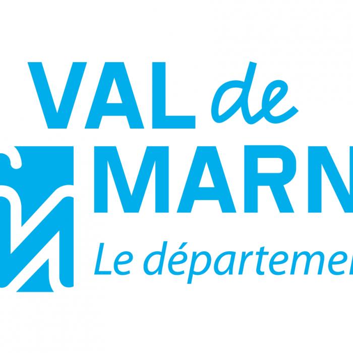 Diagnostic sociotechnique des usages, pratiques et perceptions de l'énergie dans les bâtiments départementaux du Val-de-Marne