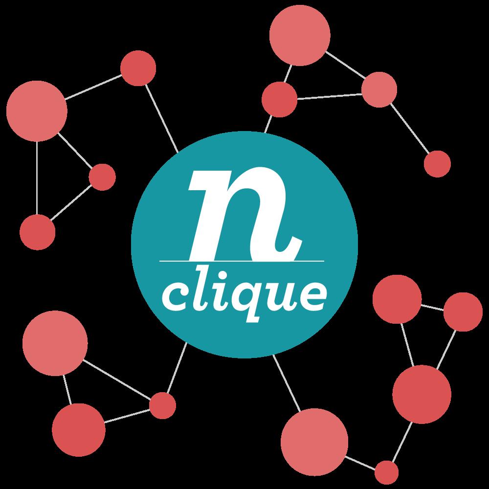 n-clique