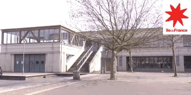 Le travail rémunéré des lycéens en région Ile-de-France