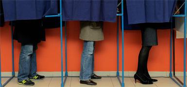 Tout ce que vous voulez savoir sur la participation aux élections en France