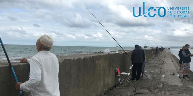 Enquête PEROPALE – Pêche de loisirs