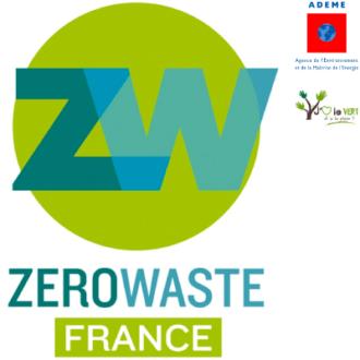"""Accompagner les défis """"Zéro déchet"""" et """"Alimentation positive"""" Alfortville"""